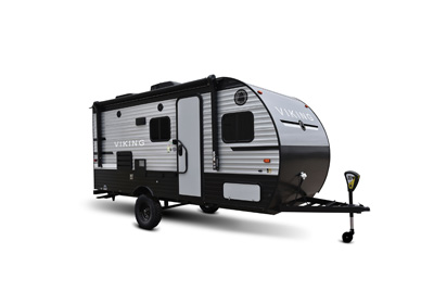 Coachmen RV Viking Ultra Lite Trailers