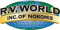 RV World Nokomis