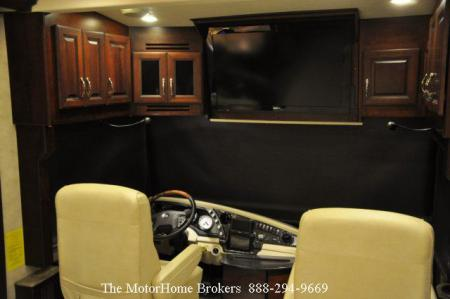 Class A Motorhome American Coach Tradition 42M for sale
