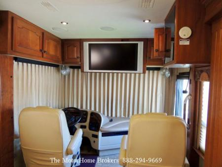 Class A 2006 Country Coach Allure 42 for sale