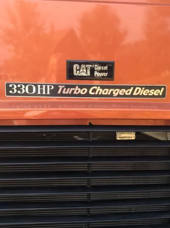 Coachman Sportcoach Diesel Pusher Motorhome for sale