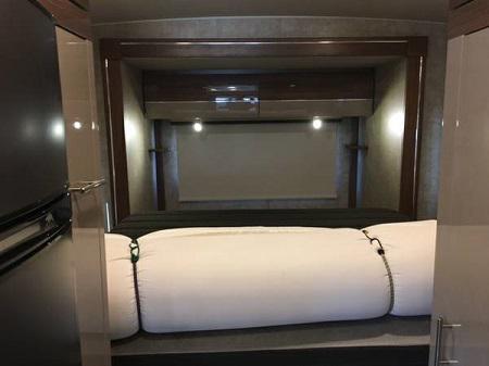 Class B Motorhome for sale