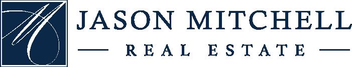 Jason Mitchell Real Estate