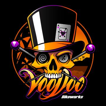 Voodoo Bikeworks